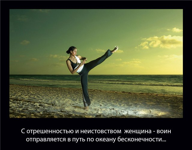 http://sg.uploads.ru/D3lq7.jpg
