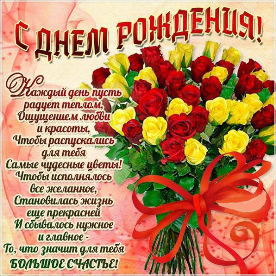 http://sg.uploads.ru/D7ksA.jpg