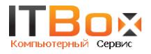 http://sg.uploads.ru/DBLEW.png