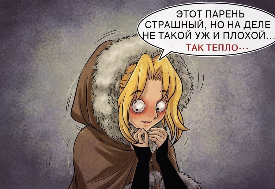 http://sg.uploads.ru/DGqAY.jpg