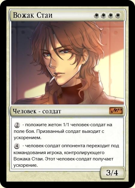 http://sg.uploads.ru/DHUPb.jpg