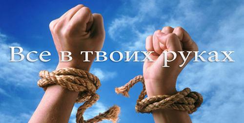 http://sg.uploads.ru/DNiG5.jpg