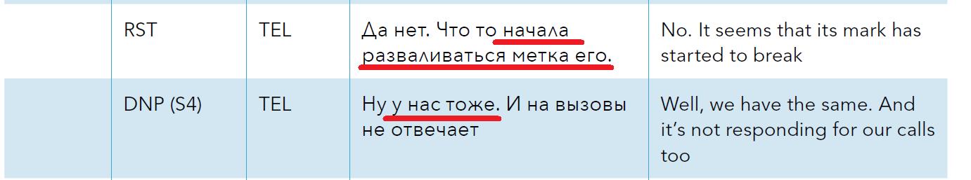 http://sg.uploads.ru/DZwR8.png