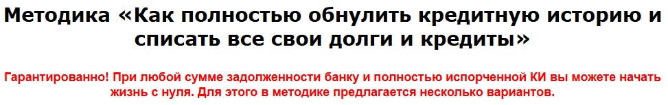 http://sg.uploads.ru/DfjFW.jpg