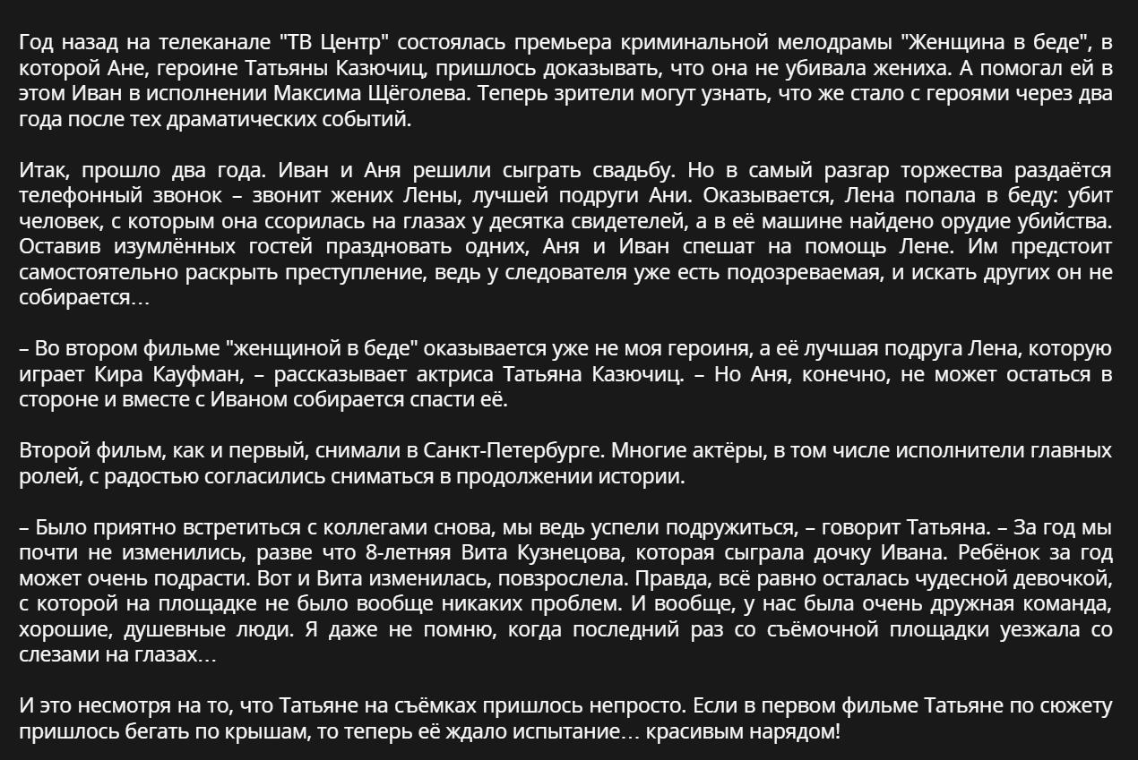 http://sg.uploads.ru/EDV4i.png