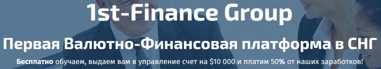 http://sg.uploads.ru/EH0Ym.png