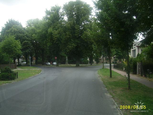 http://sg.uploads.ru/EcaCm.jpg