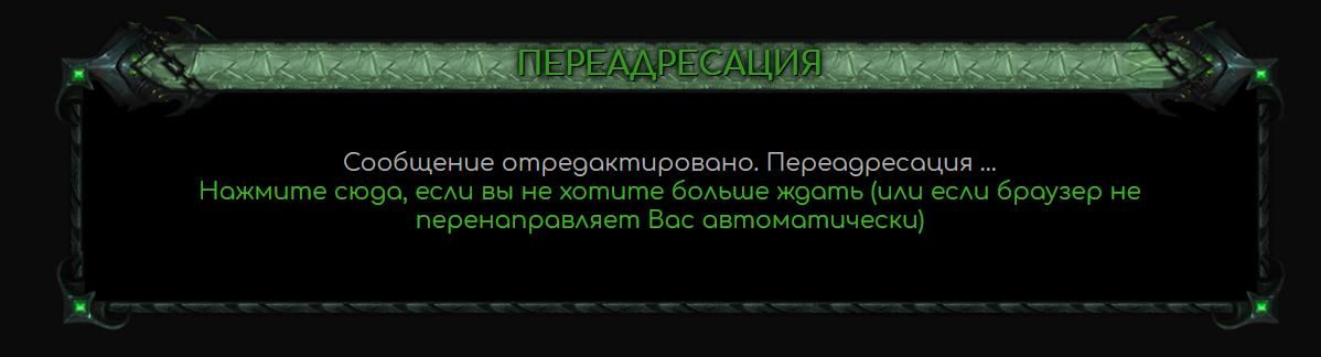 http://sg.uploads.ru/EjMOX.jpg