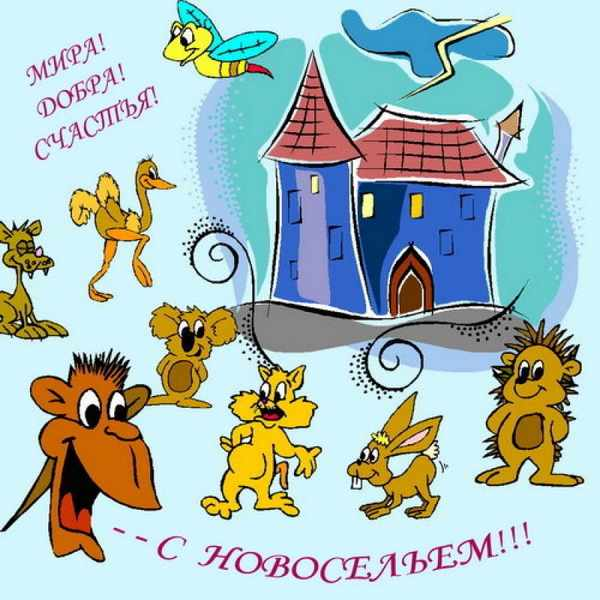 http://sg.uploads.ru/EmLyK.jpg