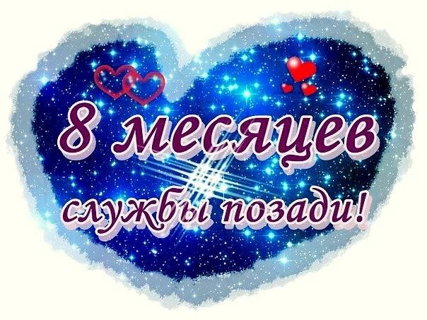 http://sg.uploads.ru/EoOPn.jpg