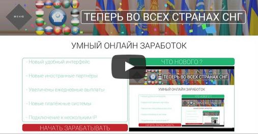 http://sg.uploads.ru/Er0gn.png