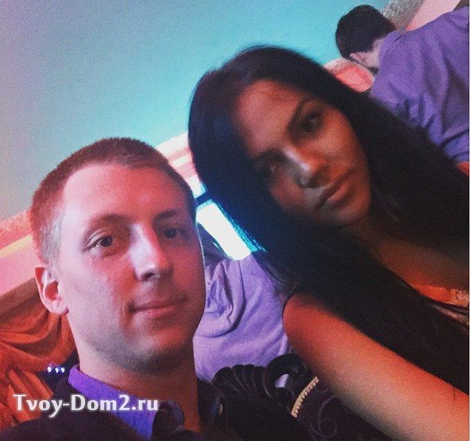 http://sg.uploads.ru/EwjmZ.jpg