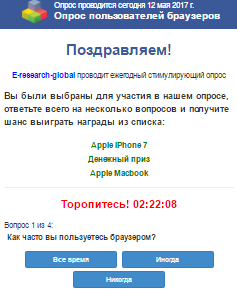 http://sg.uploads.ru/FDQIn.png