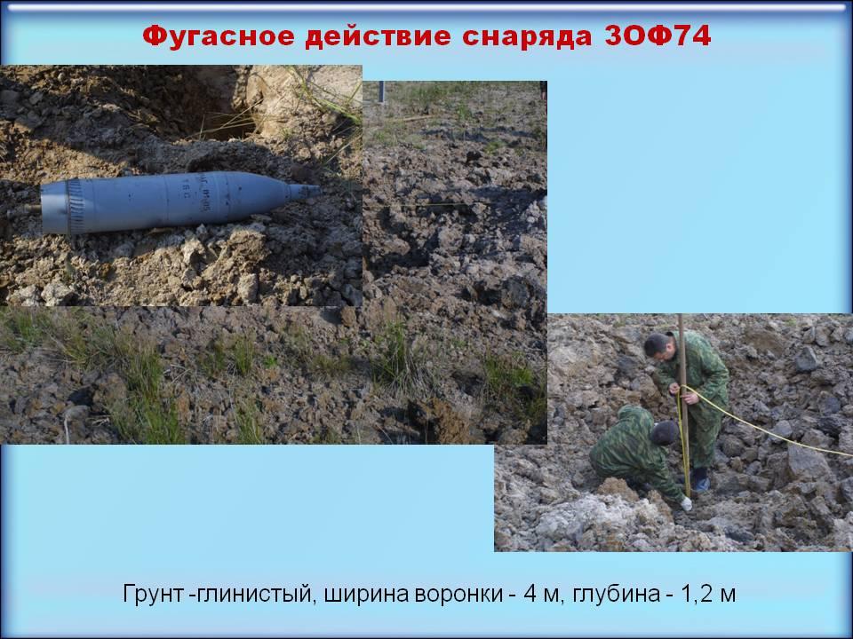 http://sg.uploads.ru/FOITr.jpg