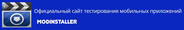 http://sg.uploads.ru/FRdT4.png