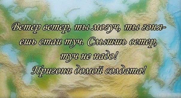 http://sg.uploads.ru/FrulH.jpg