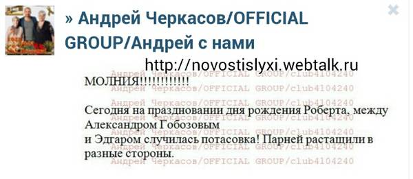 http://sg.uploads.ru/FuJ6s.jpg