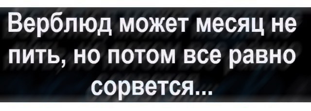 http://sg.uploads.ru/Fw9Qm.jpg
