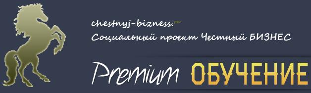 http://sg.uploads.ru/G45cQ.png