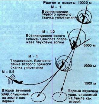 http://sg.uploads.ru/G4vVX.jpg
