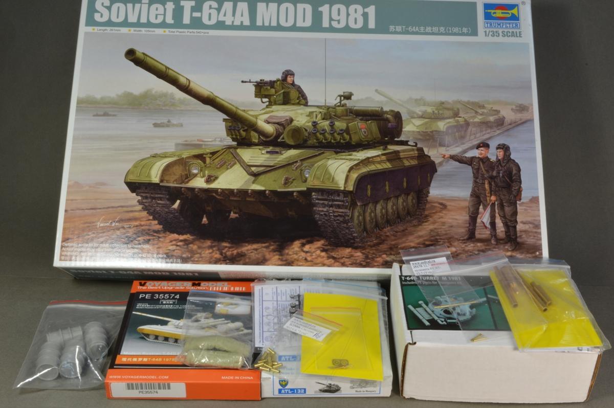 http://sg.uploads.ru/G8mpf.jpg