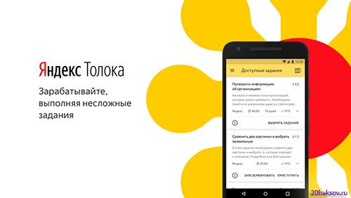 http://sg.uploads.ru/GFXg2.jpg