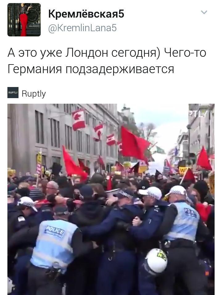 http://sg.uploads.ru/GgAhy.jpg