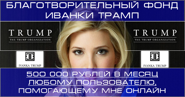 http://sg.uploads.ru/HCV3v.png