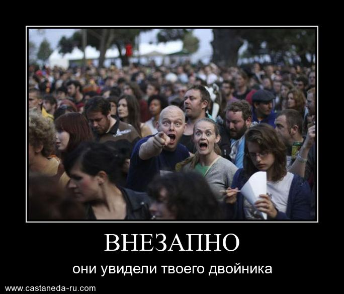 http://sg.uploads.ru/HKhPk.jpg