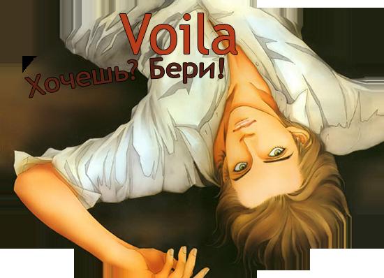 http://sg.uploads.ru/HT9jl.png