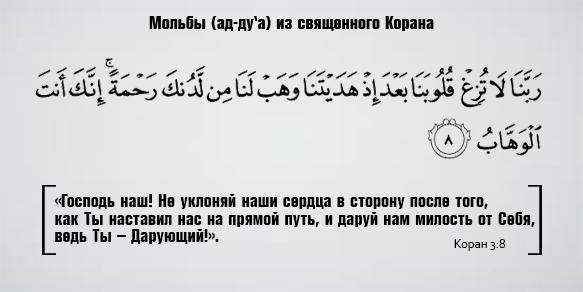 http://sg.uploads.ru/HYDXB.png