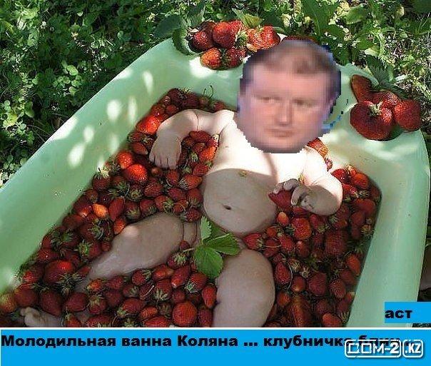 http://sg.uploads.ru/Hkszr.jpg