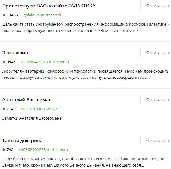 http://sg.uploads.ru/HnaEL.png