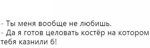 http://sg.uploads.ru/HwToN.jpg