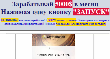 http://sg.uploads.ru/Hyxmg.png