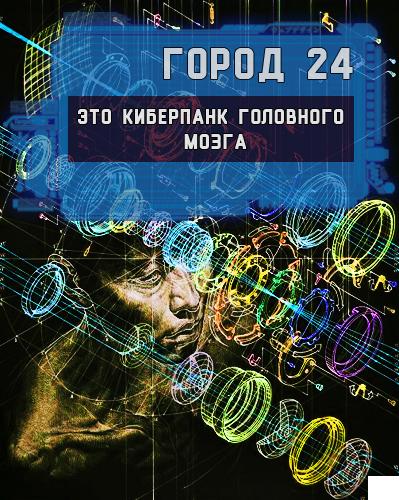 http://sg.uploads.ru/I1tMZ.png