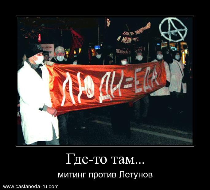 http://sg.uploads.ru/I82nY.jpg