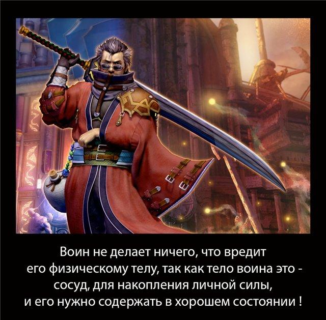 http://sg.uploads.ru/ID7LE.jpg