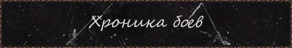 http://sg.uploads.ru/IKyLz.jpg