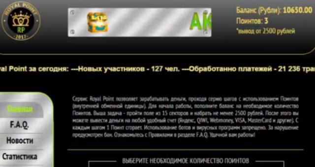 http://sg.uploads.ru/Ijd1q.png