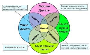 http://sg.uploads.ru/JIcPB.jpg