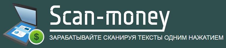 http://sg.uploads.ru/Jax12.png