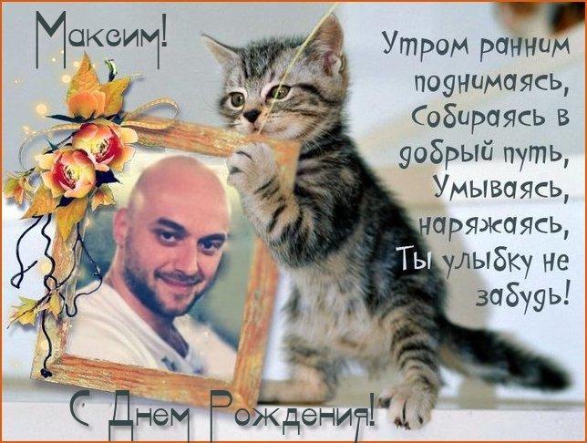 http://sg.uploads.ru/JeXpt.jpg