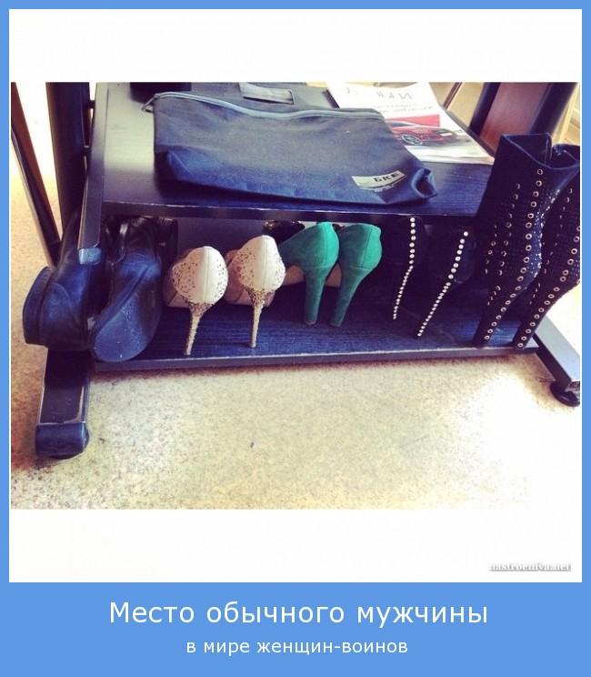 http://sg.uploads.ru/Jjbgv.jpg
