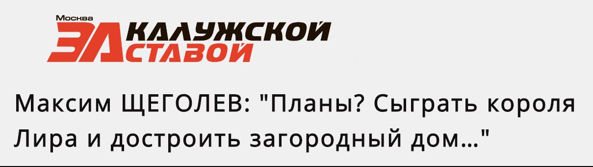 http://sg.uploads.ru/JoQh5.png