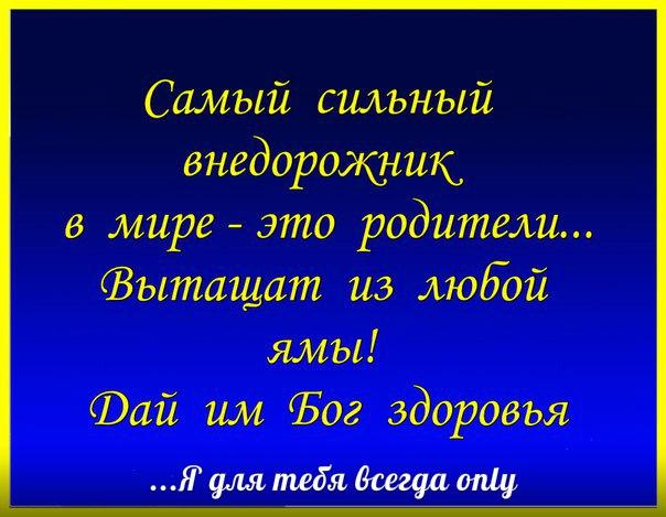 http://sg.uploads.ru/Jpq85.jpg