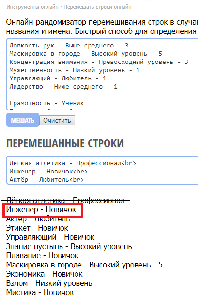 http://sg.uploads.ru/JteTW.png