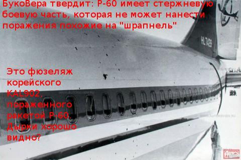http://sg.uploads.ru/JuU5M.png