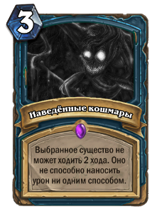 http://sg.uploads.ru/JvZpR.png