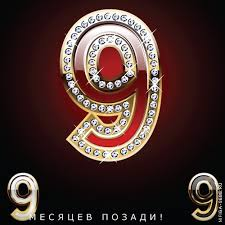 http://sg.uploads.ru/JvcCx.jpg